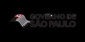 Governo São Paulo